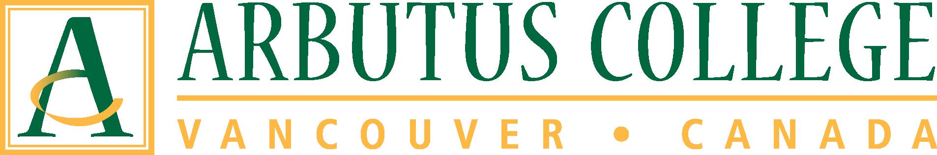 Arbutus-Logo