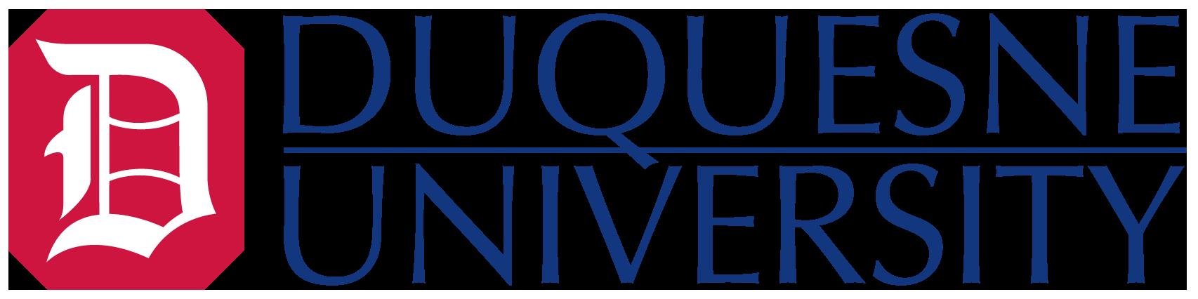 DU-logo-transparent