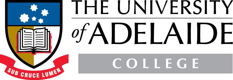 UoA-College-logo